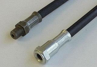 Remplacer disques et plaquettes de frein kit de frein for Flexible de frein prix garage
