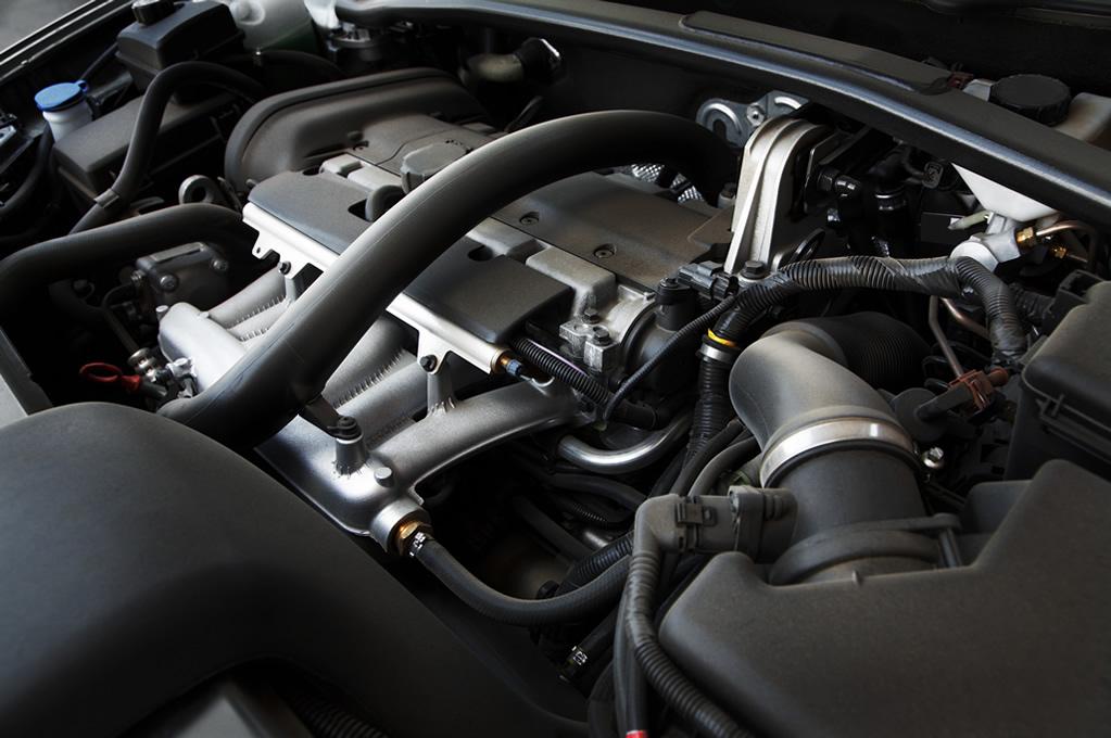 Garage toulouse garage salambo entretien r paration for Garage reprise voiture toulouse